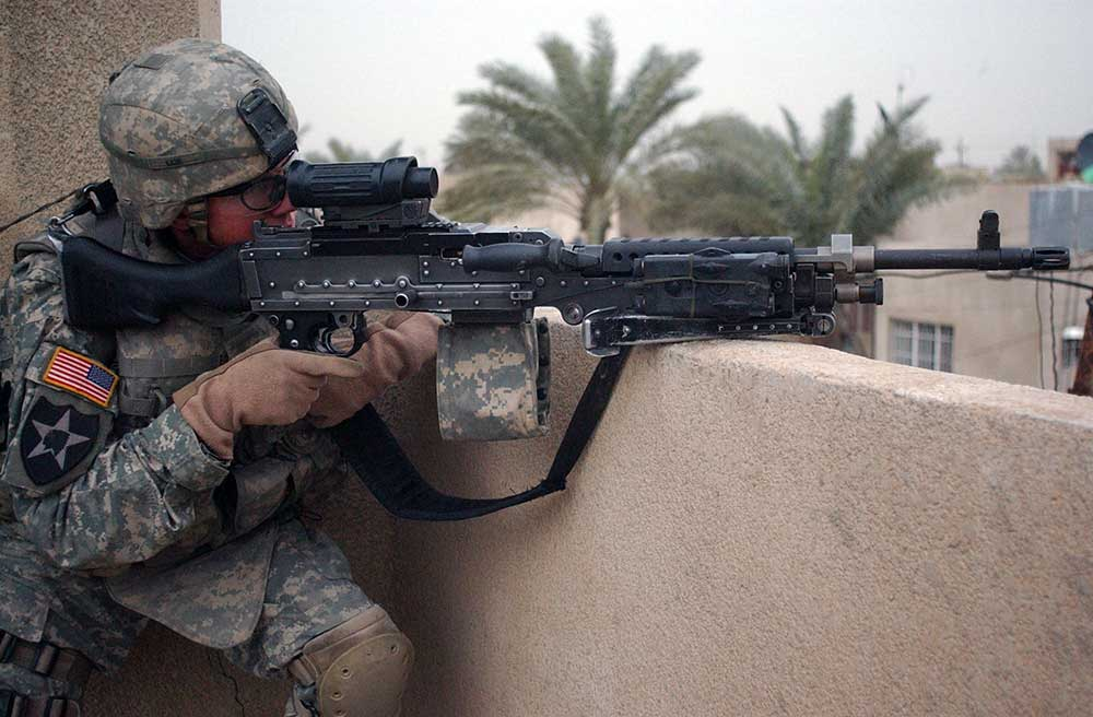US-FNH-army-M240