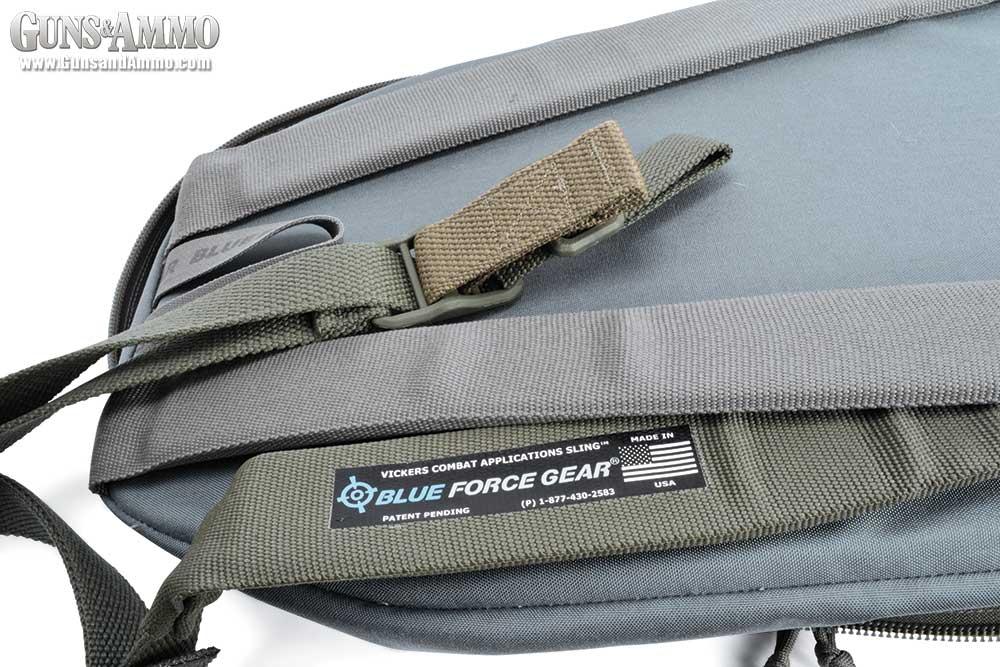 blue-force-gear-1