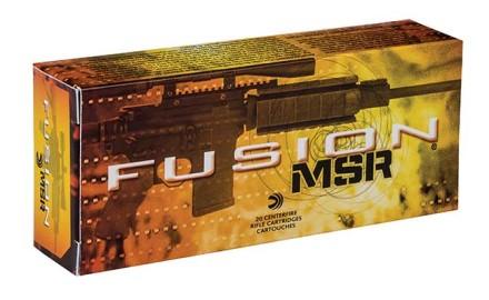 fusion-msr-68-spc