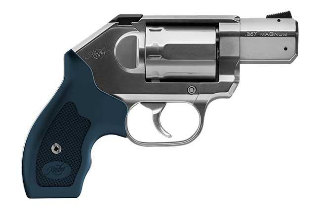 guns-Kimber-K6s-new