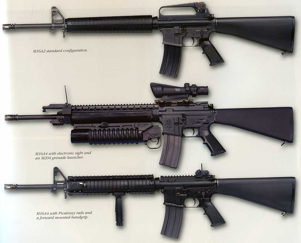 m-16-FN-USA-7