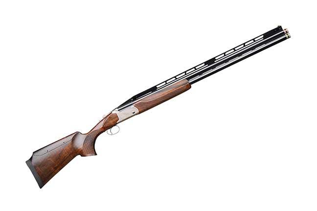 new-guns-Tristar-TT-15-DT