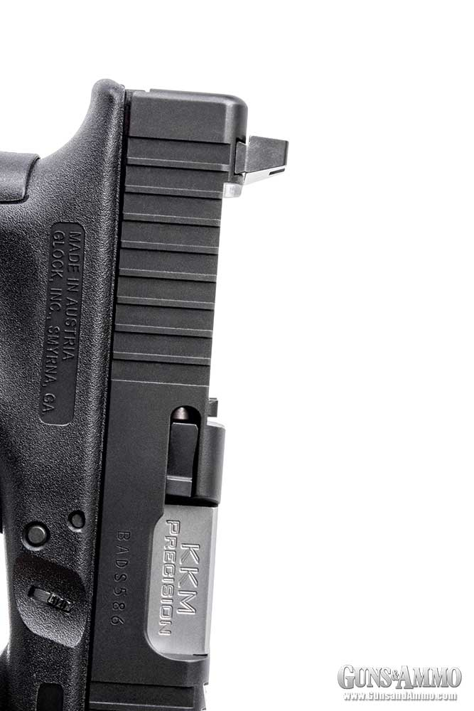 19-glock-special-roland-24