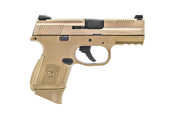 1A-FNS-Compact-FDE