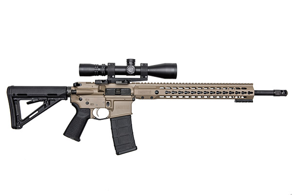 5b-Barrett-REC7