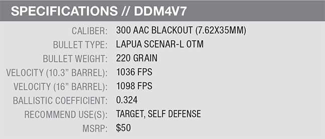 ammo-defense-daniel-3