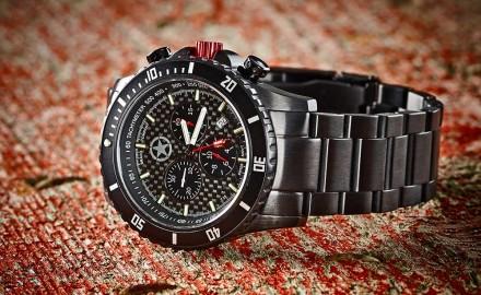 bcm-mk15-watch-F