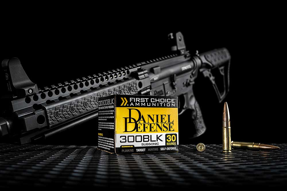 daniel-defense-ammo-1