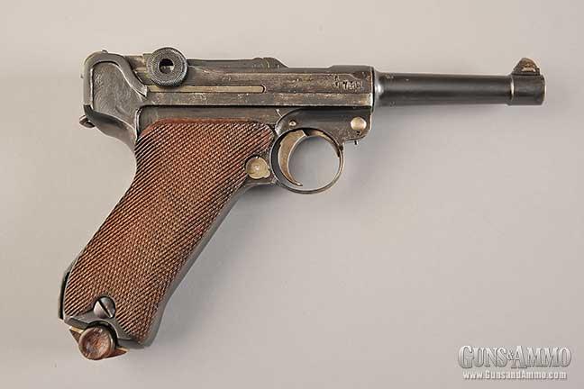 luger-parabellum-pistol-p08-8270