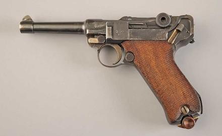 p08-luger-parabellum-pistol-F