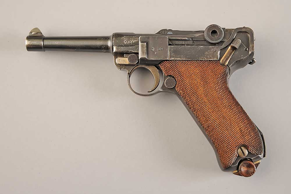 GLOCK Gen 4 vs Gen 5 Handgun Differences – What Are They?