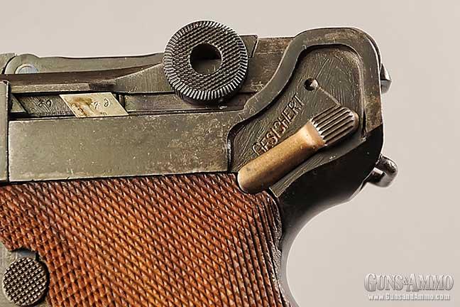 p08-parabellum-luger-pistol-8277