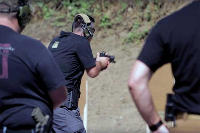 pistol-class-leupold-3