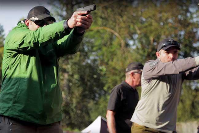 pistol-leupold-class-2