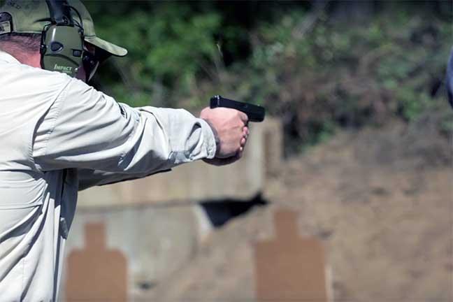 pistol-leupold-class-5