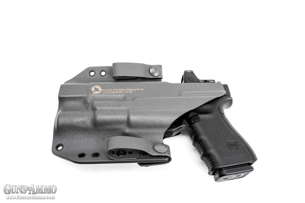raven-roland-special-concealment-28