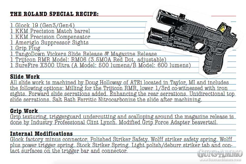 recipe-roland-special-glock-19