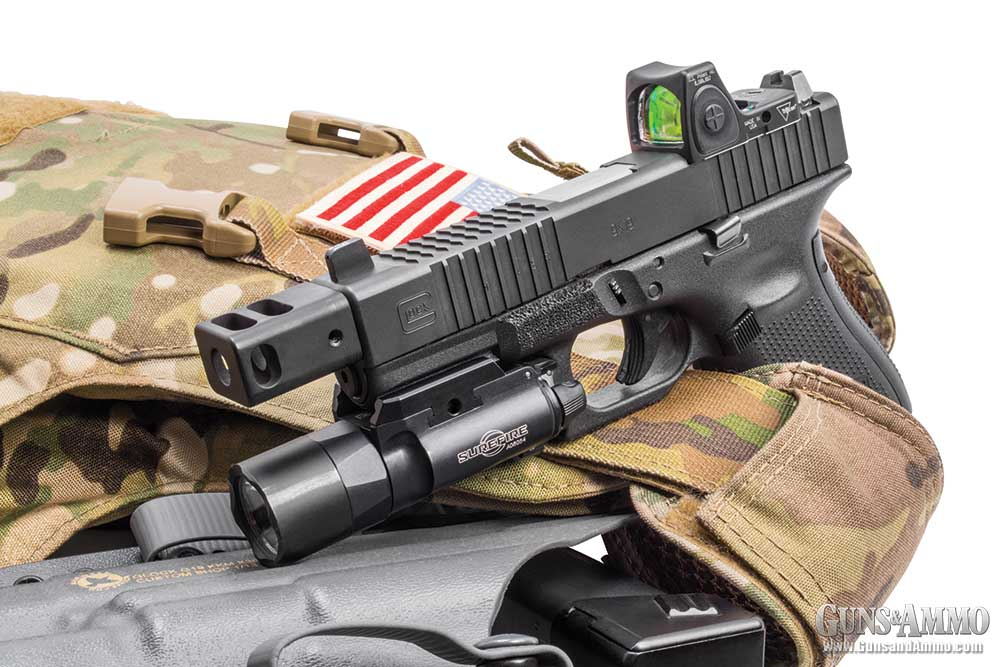 roland-special-glock-19-1