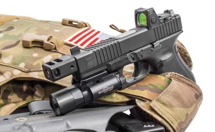 roland-special-glock-F