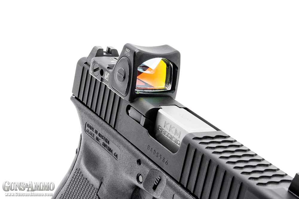 special-glock-roland-19-8