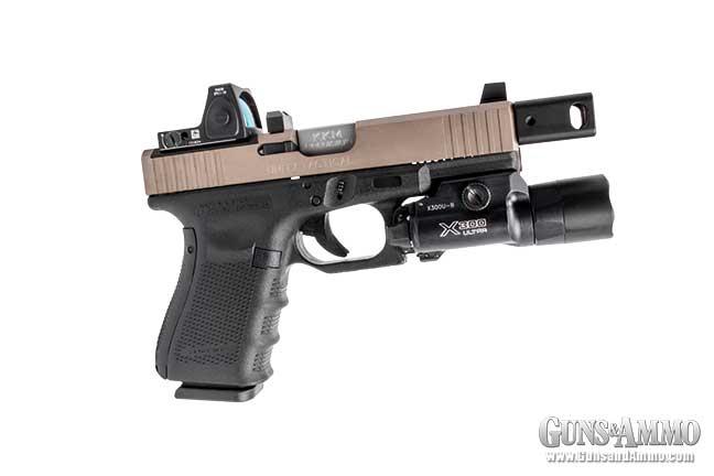 special-roland-glock-19-2