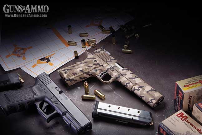 10mm-auto-round-history-1