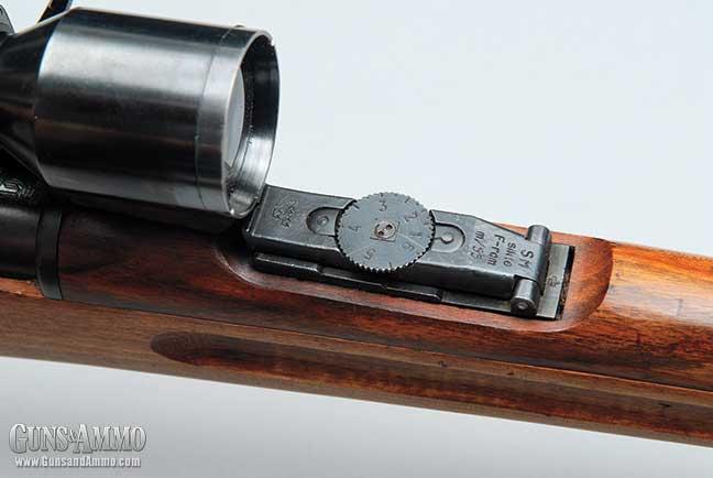 41b-mauser-sniper-swedish-model-7