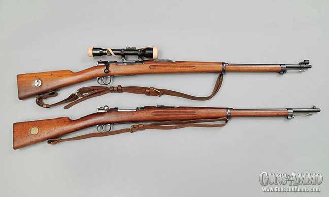 41b-swedish-mauser-model-2