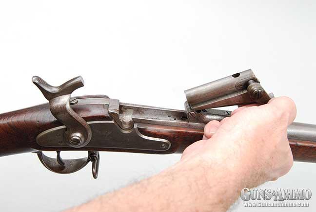 70-cartridges-50-centerfire-6