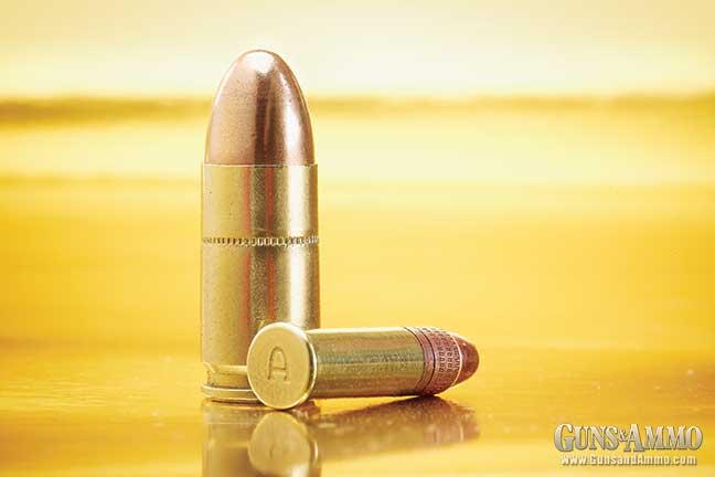 ammo-factory-tour-aguila-12