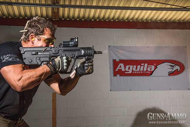 ammo-tour-aguila-factory-10