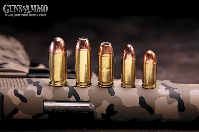 auto-round-history-10mm-2