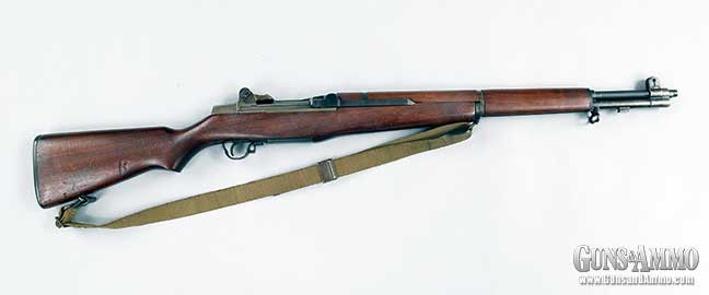 battle-rifle-m1-garand-3.jpg