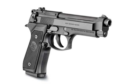 beretta-m9-mhs-trials-F