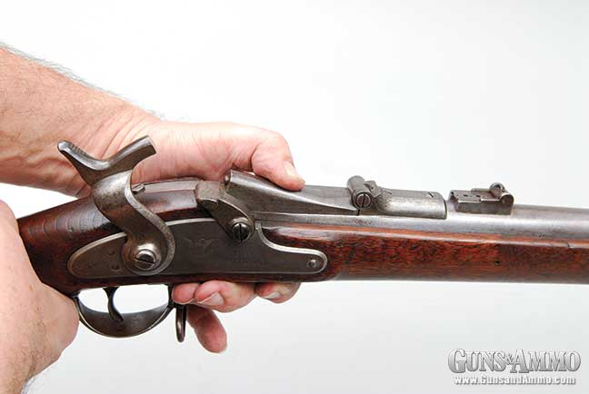 cartridges-centerfire-70-50-8