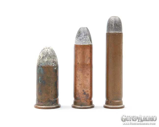centerfire-50-70-cartridges-11