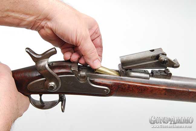 centerfire-70-cartridges-50-7