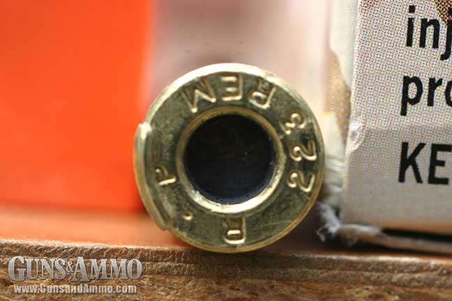 concealed-check-carry-ammo-2