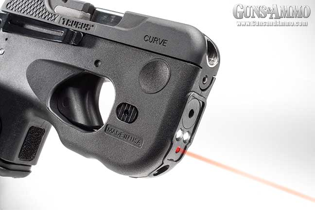 curve-handgun-380-taurus-review-7