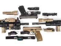firearm-mounted-tactical-light-F