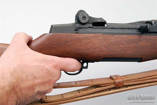 garand-rifle-battle-m1-10