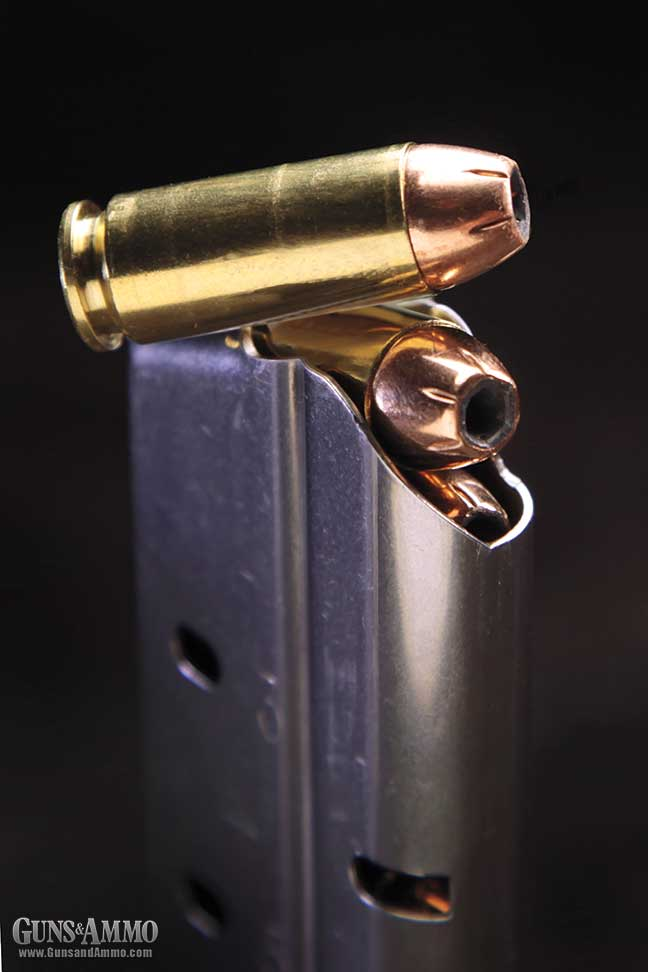 history-auto-round-10mm-5