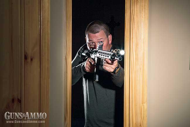 light-firearm-mounted-tactical-5