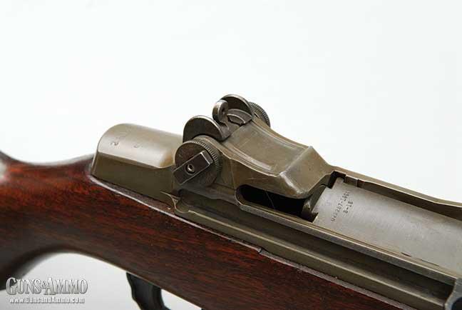 m1-rifle-garand-battle-5