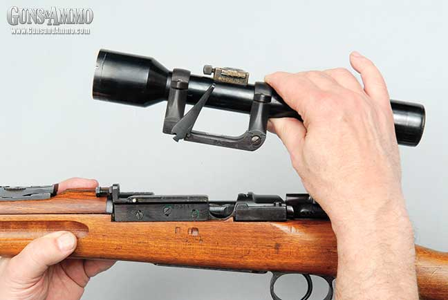 mauser-swedish-41b-sniper-model-9