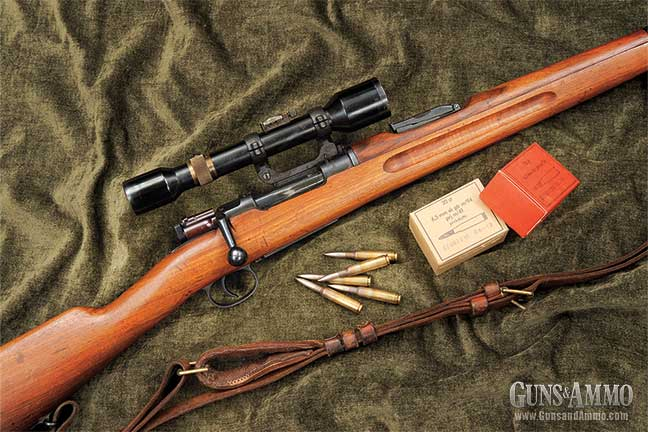 model-41b-swedish-mauser-sniper-1