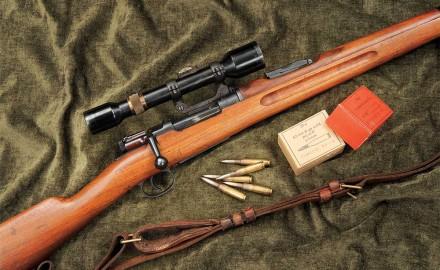 model-41b-swedish-mauser-sniper-F