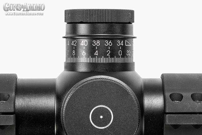 optics-bender-and-schmidt-column-4