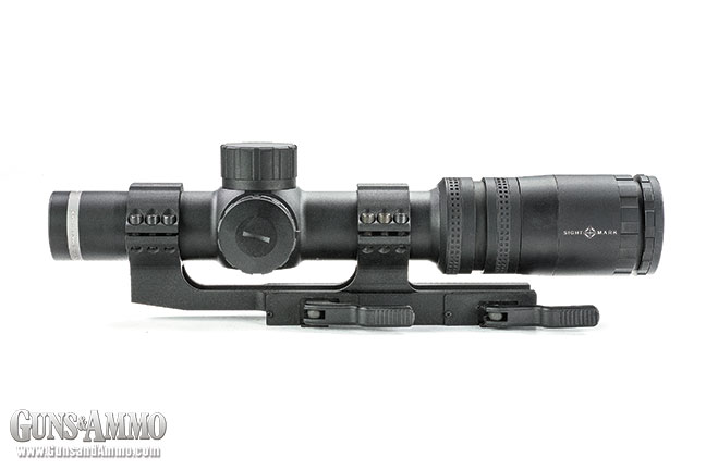 pinnacle-scope-review-sightmark-2