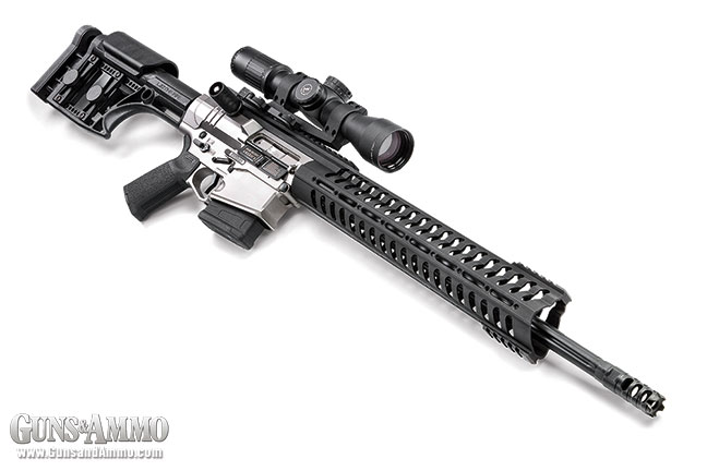 pof-usa-revolt-rifle-review-1